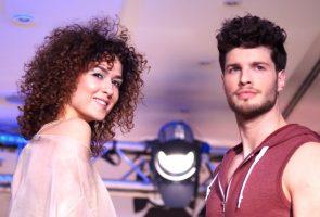 Frisuren-Trends 2017 Frühjahr - Sommer 2017 Damen und Herren