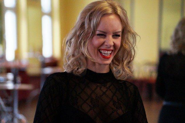 Isabel Edvardsson 2017