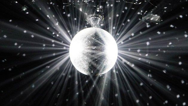 Let's dance 2017 Statistik - Tänze, Punkte, Einschaltquoten
