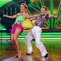 Let's dance am 24.3.2017 Skandal um Rosi, Chiara Ohoven raus