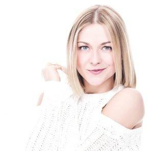 Linda Hesse Konzerte 2017 und Akustik-Tour