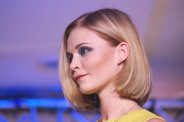 Heidi Stroh - Einmal Ist Keinmal