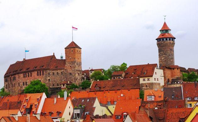 Bachateando Festival Nürnberg 9.-11.6.2017