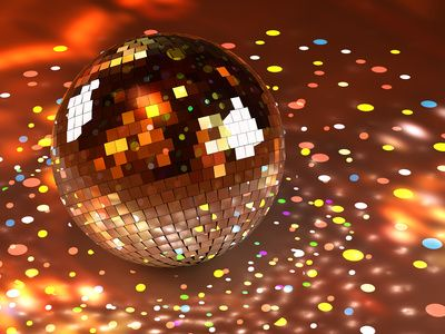 Let's dance 2017 am 7. April 2017 Songs, Tänze, Paare