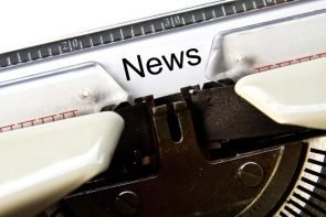 Neuigkeiten aus der Salsango-Redaktion