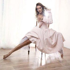 Wie der Tanz die Mode beeinflusst