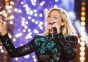 Dancing Stars 2017 am 2. Juni 2017 - Die 6 Fragezeichen im Finale - hier Helene Fischer