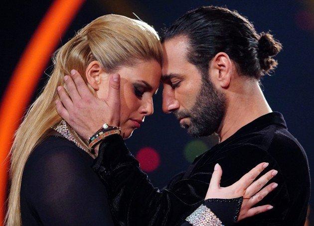 Let's dance 2017 am 9.6.2017 - Finale Angelina Kirsch - Massimo Sinato - Wer gewinnt