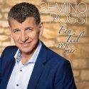 """Semino Rossi - das neue Album """"Ein Teil von mir"""""""