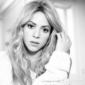 Shakira Konzerte 2017 in Deutschland - Jetzt Tickets sichern