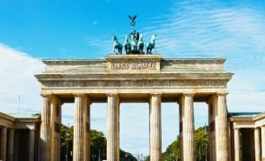 Berlin tanzt im Sommer 2017 Salsa, Tango, Bachata, Discofox, Swing