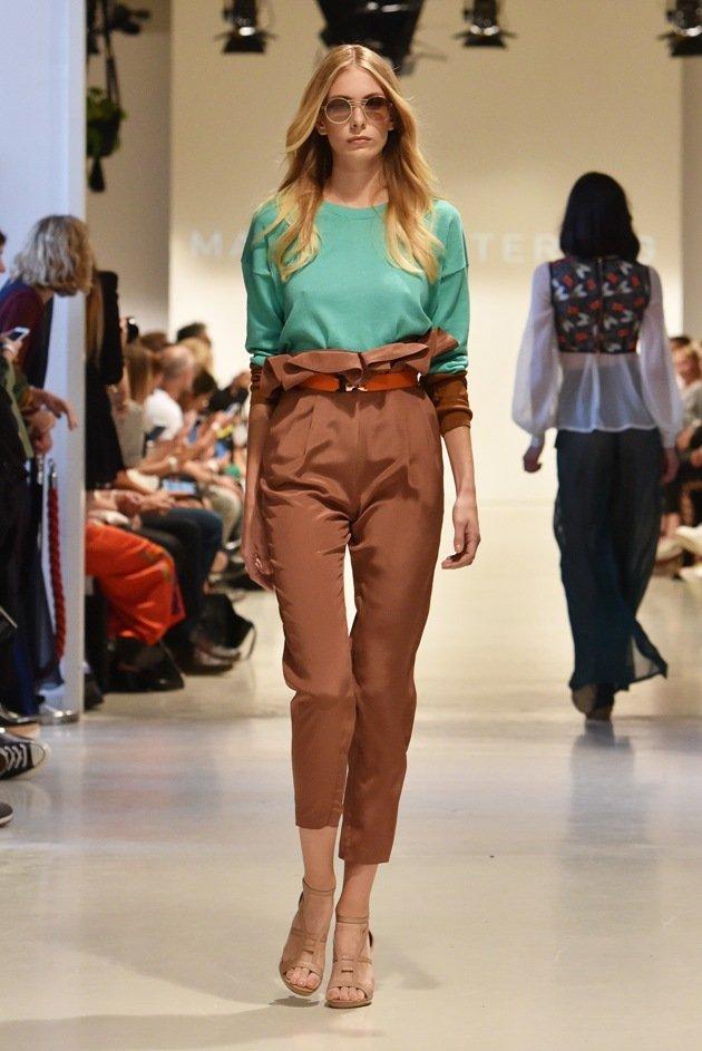 Fashion Show F Ef Bf Bdr Designer