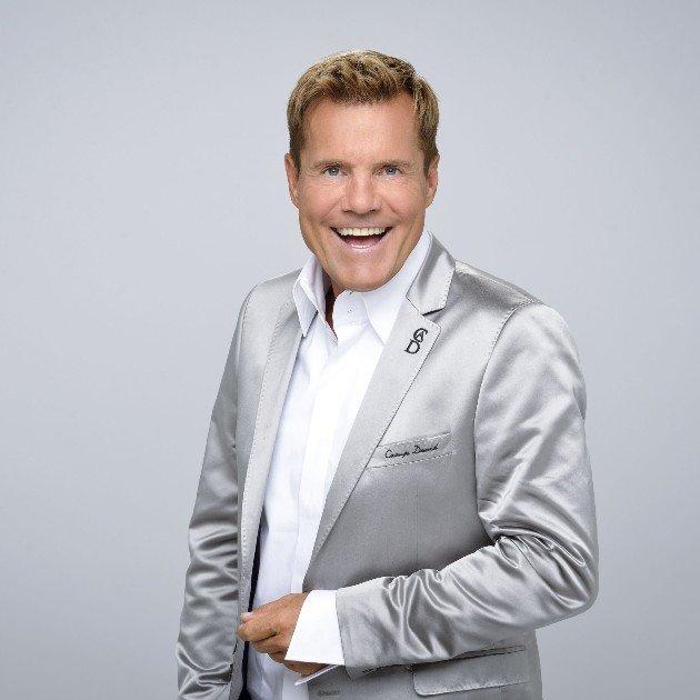 Dieter Bohlen - Supertalent Jury 2017