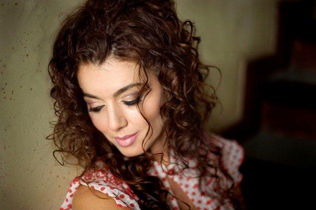 Lily Dahab Konzerte 2017 - Tango und Jazz