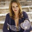 Pia Malo - Neues Album Du tust mir gut