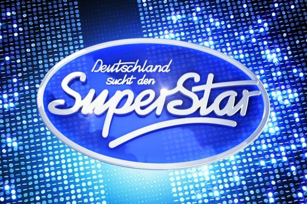 DSDS 2018 Casting Tour 22.8.-29.9.2017 - Offene Castings