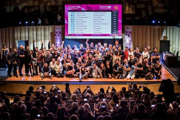 ergebnis tipps wm 2017