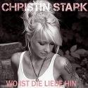 Christin Stark - Neuer Schlager Wo ist die Liebe hin