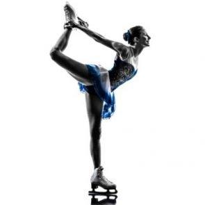 Eiskunstlauf ISU Junior Grand Prix 2017 Minsk 21.-23.9.2017