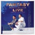 Fantasy - Bonnie & Clyde Live-CD - In dieser Sommernacht