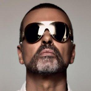 George Michael - Neue Version von Fantasy ft. Nile Rodgers