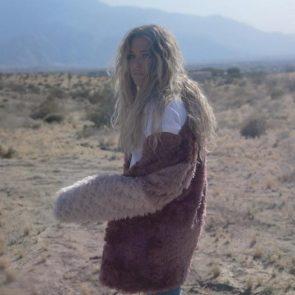 Rachel Platten 2017 - Broken Glass