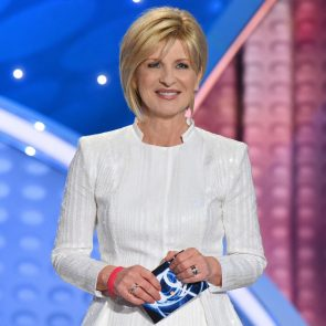 Willkommen bei Carmen Nebel am 30.9.2017 im ZDF