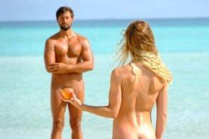 Adam sucht Eva 2017 ab 11. November 2017 wieder mit Prominenten
