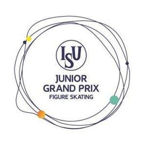 Eiskunstlauf ISU Junior Grand Prix 2017 - Fazit vor dem Finale