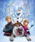 Disney in Concert Die Eiskönigin - Konzert und Film 2018