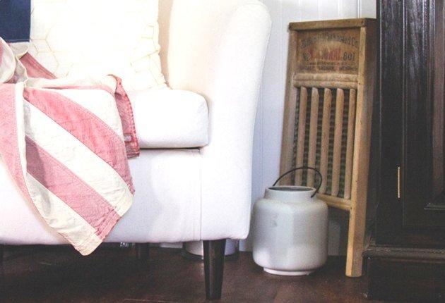 waschbrett lernen selbst musik machen leicht gemacht. Black Bedroom Furniture Sets. Home Design Ideas