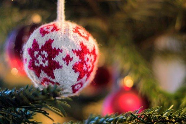 Weihnachten in Familie 2017 mit Frank Schöbel, Dominique Lacasa und Franziska Wiese