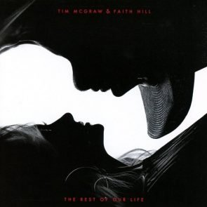 Country-Album von Tim McGraw und Faith Hill