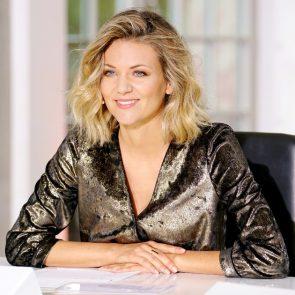 Ella Endlich – Neues Jury-Mitglied bei DSDS 2018