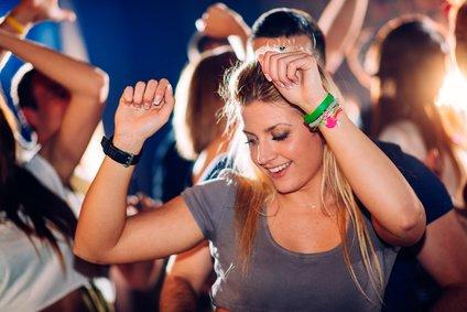 Internationale Salsa-Festivals und Salsa-Congresse