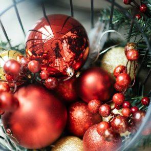 Salsa-Weihnachtslieder zum Tanzen im Advent nach Salsa-Musik