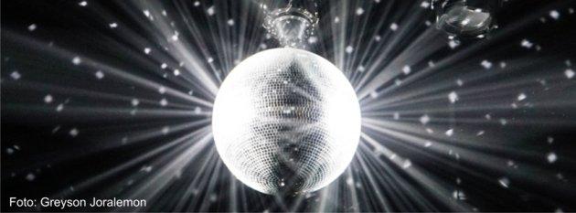 Tanz, Tanzen und Tänze in Salsango