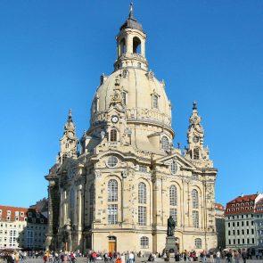 Neue Tanzkurse Dresden 2018