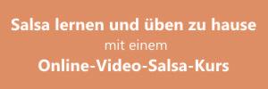 Zum Online Salsa Kurs