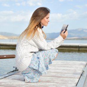 Online-Shopping - Trend, Tendenzen, Vor- und Nachteile