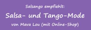 Zum Online-Shop von Mava Lou