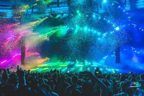 Schlagernacht des Jahres 2018 Konzert-Party mit Schlager-Stars