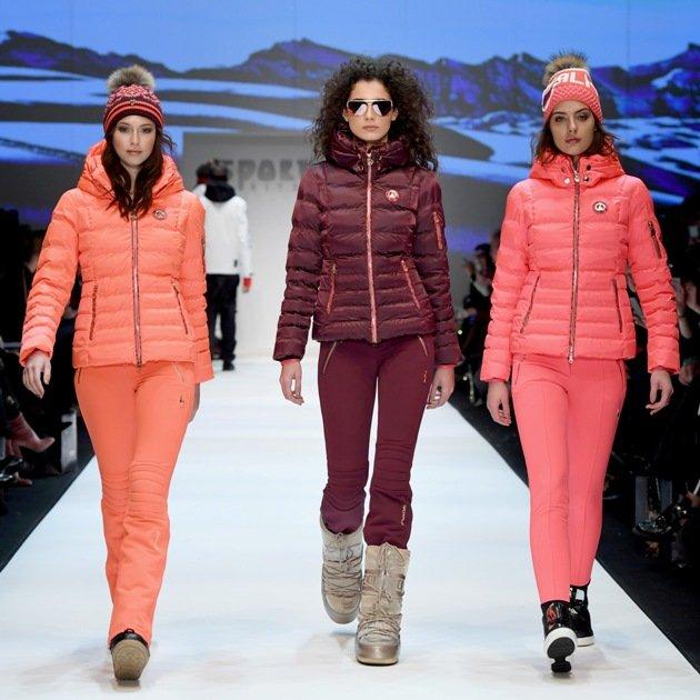 Sportalm Ski-Winter-Mode 2019 - MBFW Fahion Week Berlin 2018 - 1 - 07