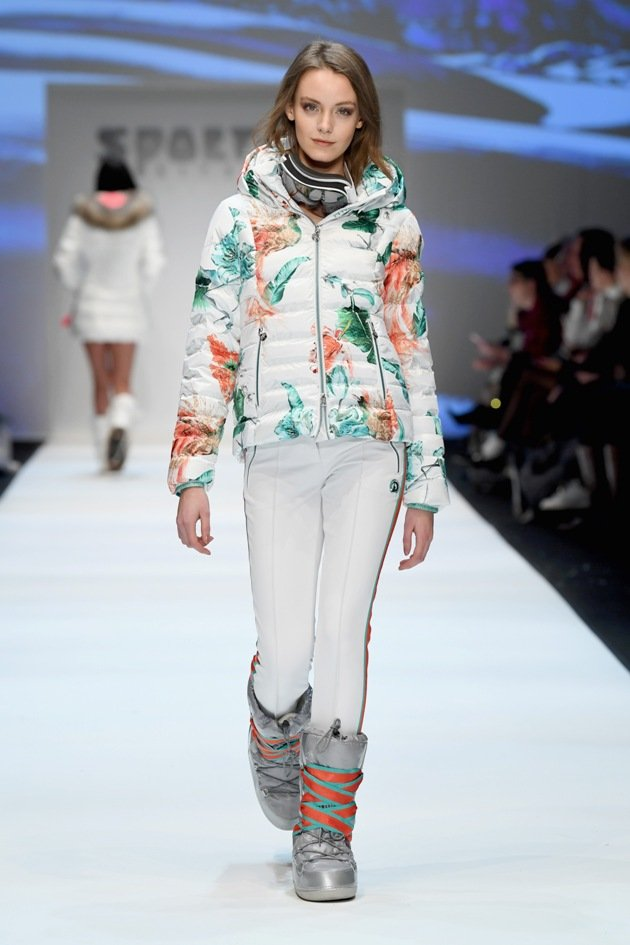 Sportalm Ski-Winter-Mode 2019 - MBFW Fahion Week Berlin 2018 - 1 - 16