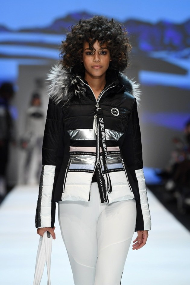 Sportalm Ski-Winter-Mode 2019 - MBFW Fahion Week Berlin 2018 - 1 - 34
