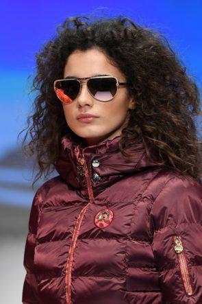 Sportalm wieder schöne Wintermode 2019, Fashion Week Berlin Januar 2018 - 1 - 41