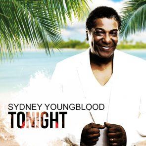 Sydney Youngblood - Neue Hits vom Album Tonight