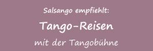 Zur Website mit den Tango-Reisen