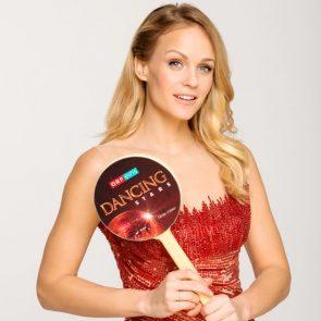 Dancing Stars 2018 erst im Herbst 2018 im ORF