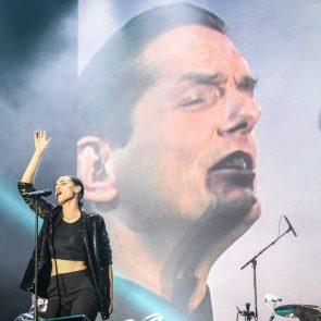 Falco Coming Home, Falco Tribute Konzert - CD, DVD, TV 2.2.2018
